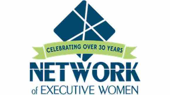The Network of Executive Women