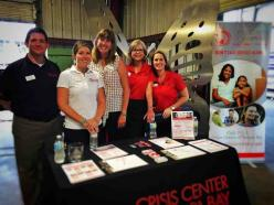 Crisis-Center-of-Tampa-Bay-cc1