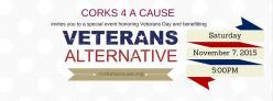 veterans-alternative
