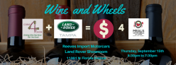 wine-and-wheels